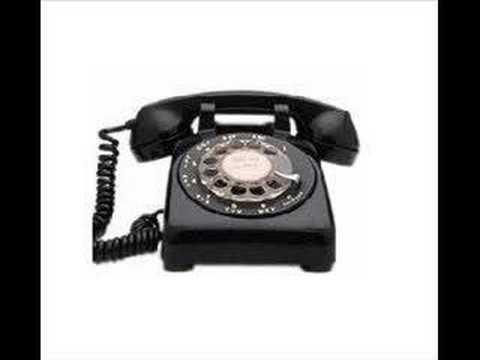 telefonfis ideer
