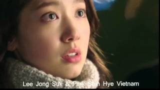 Video Kiss & Hug ep 17 Pinocchio [ Lee Jong Suk & Park Shin Hye ] download MP3, 3GP, MP4, WEBM, AVI, FLV Januari 2018