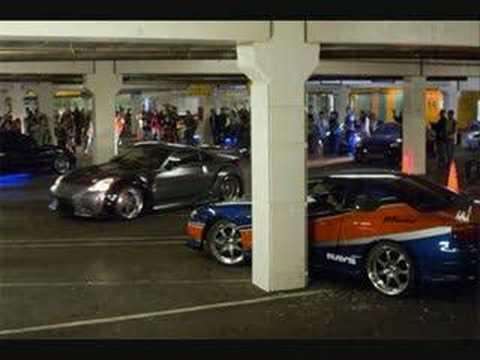 Nos Cars Wallpaper Tokyo Drift Soundtrack Atari Teenage Riot Speed Youtube