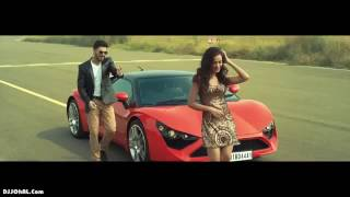 Love Drive   Jimmy Kaler   Goldboy   Latest Punjabi song 2016