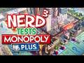 Nerd   Tests    Monopoly Plus