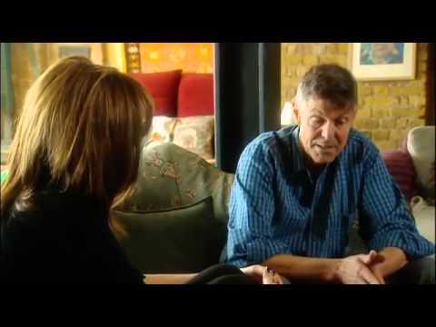 BBC Am I Normal  Spirituality S01E03 2008  Tanya Byron