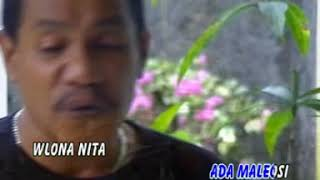 Download lagu THAE UMAR - MHONCO YAKLE