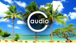 🔊 No Copyright Music 🔊 Sunny Holidays - Nicolai Heidlas