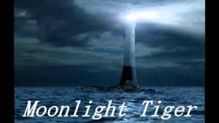 Moonlight Tiger