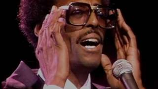 David Ruffin - Statue of a Fool (HQ)
