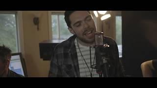 "Kane Brown - ""Heaven"" Cover by Matthew Runaway (In original key) Video"