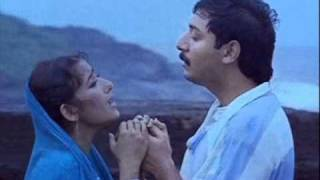 Tu Hi Re Tu Hi Re Played on Flute By Dr.N.R.Kamath (Film : BOMBAY)