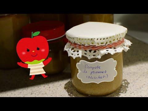 compote-de-pommes-du-québec!-/-making-québécois-apple-sauce-/-ケベックのアップルソースの作り方-(cc)