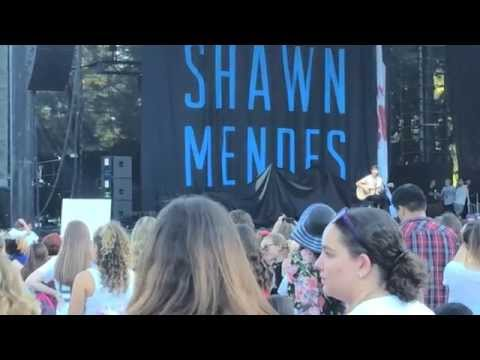 Shawn mendes fifth harmony and austin mahone concert in seattle shawn mendes fifth harmony and austin mahone concert in seattle 2014 m4hsunfo