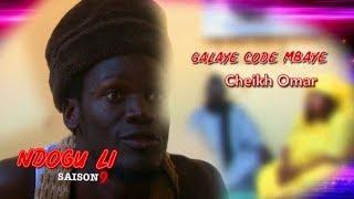 NDOGU LI Saison 9 Episode 04