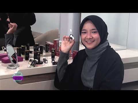 lipstik-favorit-nissa---d'flora-lipstick