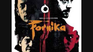 Fornika-Fantastischen4