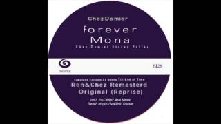 Download Chez Damier – Forever Mona (BL26)  [Preview] MP3 song and Music Video