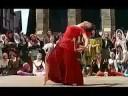 Dance La Esmeralda