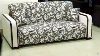 Мягкая мебель. Фабрика Константа. Диван