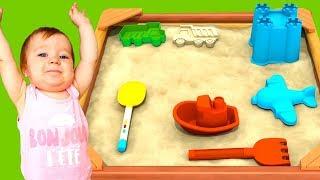 Download Дада игрушки - Видео для малышей. Песенки и развивающие игрушки. Mp3 and Videos