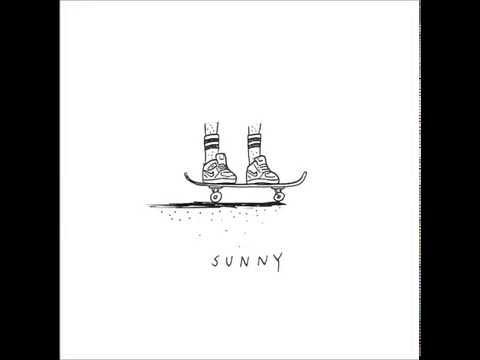 CRO - SUNNY MIXTAPE [FULL]