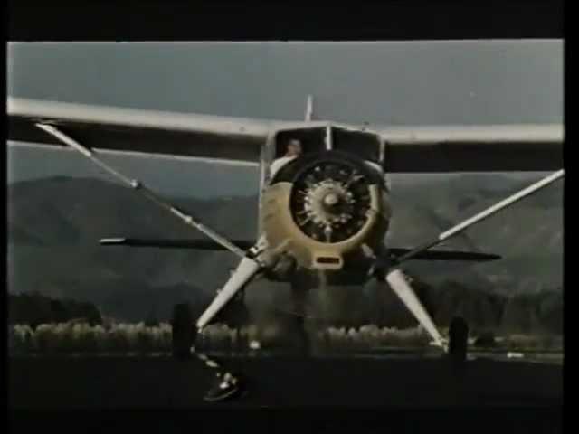 Above the Law (Righting Wrongs) - Original UK VHS Trailer - Yuen Biao & Cynthia Rothrock