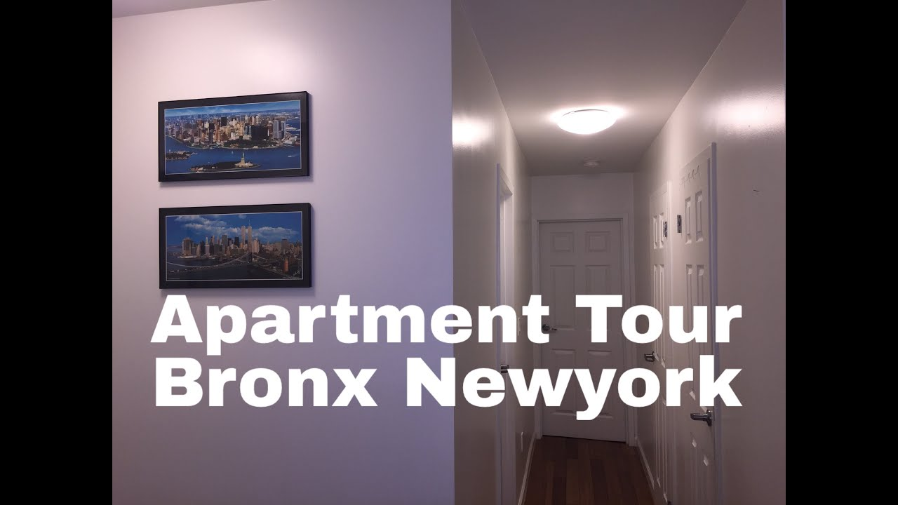 sets amazing apartment of the bedroom apartments for best bronx hd rent beautiful design in