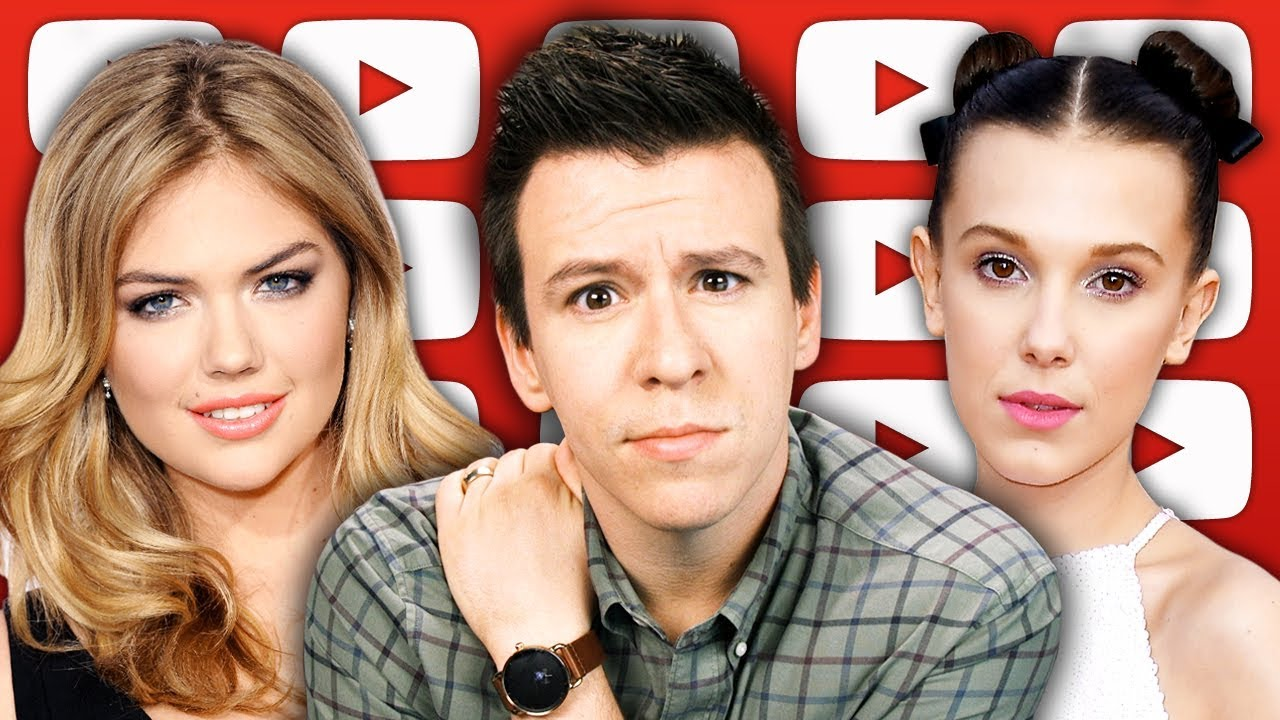 wow-the-millie-bobby-brown-fake-claims-situation-the-trump-lawsuit-explained-kate-upton-more