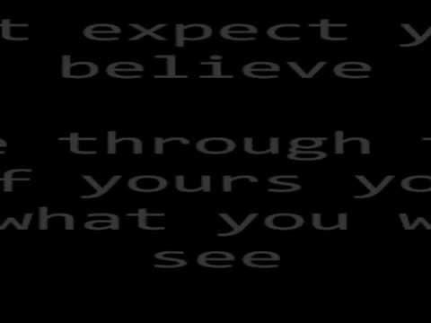 Sum 41 - We're The Same (Lyrics)