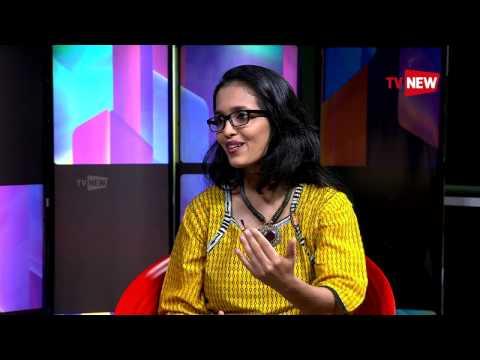 Dhoom - Interview with Lyricist BK Harinarayanan | Tv New