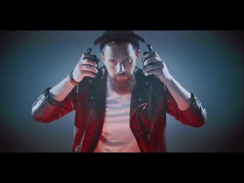 YouTube Kacke: ApoRed - Ich bin ADOLF HITLER