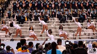 Homecoming 9/29/2018 Southern University Homecoming Please Watch in...