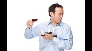 что делать если вино зауксилось. варианты. делаем чачу