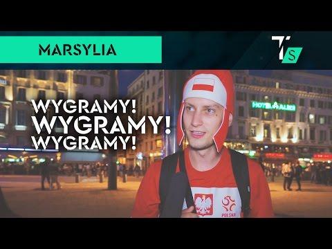 """""""Walniemy Szwajcarię!"""" Polska w 1/8 finału Euro! Film"""