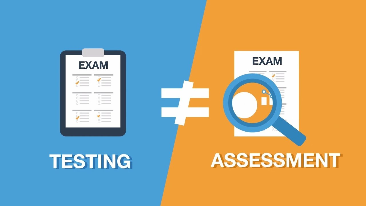 ExamSoft Reviews and Pricing - 2019