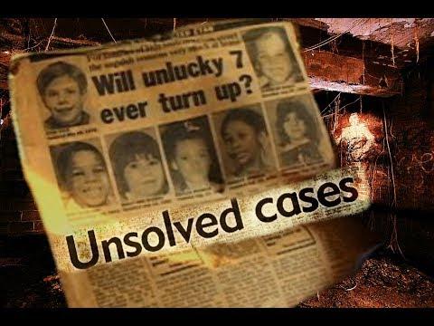 American Horror Story | Urban Legend Cropsey Turned True