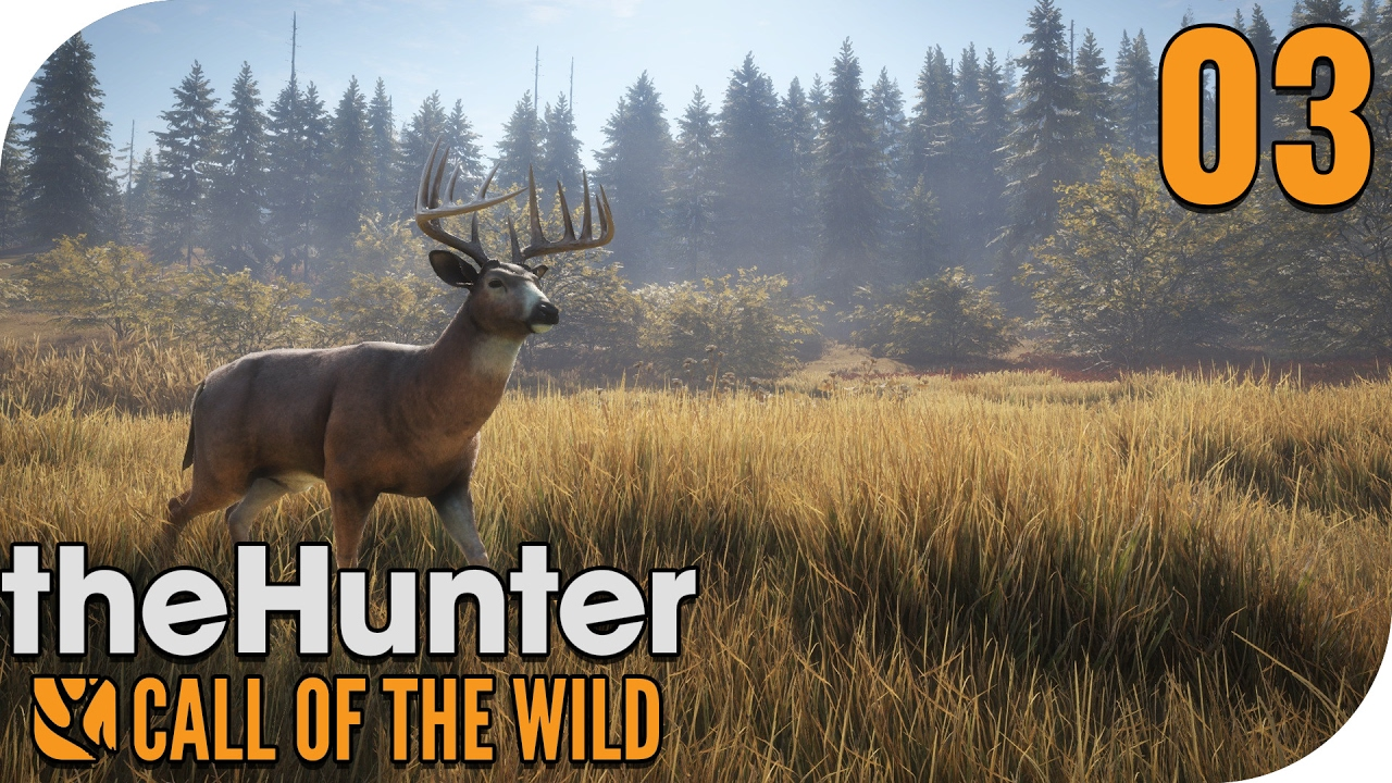 theHunter: Call of the Wild_20201002021231 - …