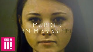 Murder In Mississippi: An Unprovoked Racist Attack