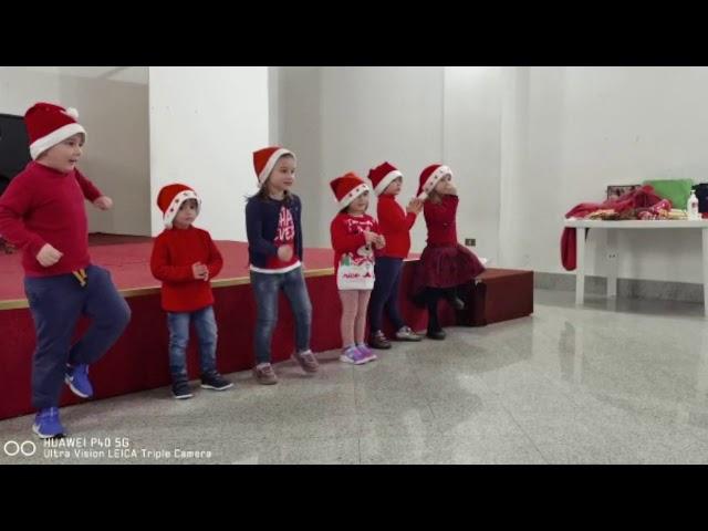 Corso di propedeutica musicale - Associazione Amici della Musica