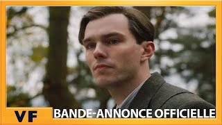 TOLKIEN | Bande-Annonce [Officielle] VF HD | 2019