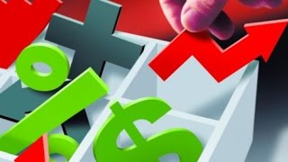 What are Exchange Traded Stock Options?