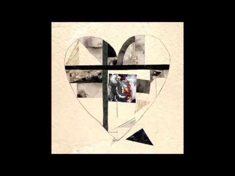 Gotye feat. Kimbra - Somebody That I Used To Know (Dan Aux Remix) (Audio) (HQ) mp3