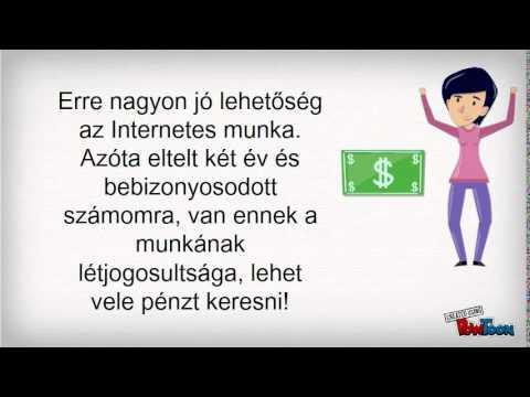 video tanfolyam opciók kereskedése