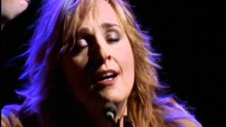 Watch Melissa Etheridge Scarecrow video
