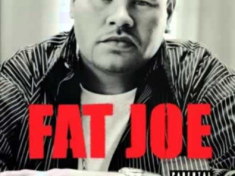 Fat Joe Ft. Lil' Jon, Eminem & Ma$e - Lean Back (Remix) (Official Instrumental)