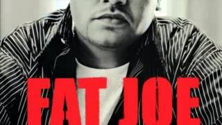 Fat Joe Ft. Lil