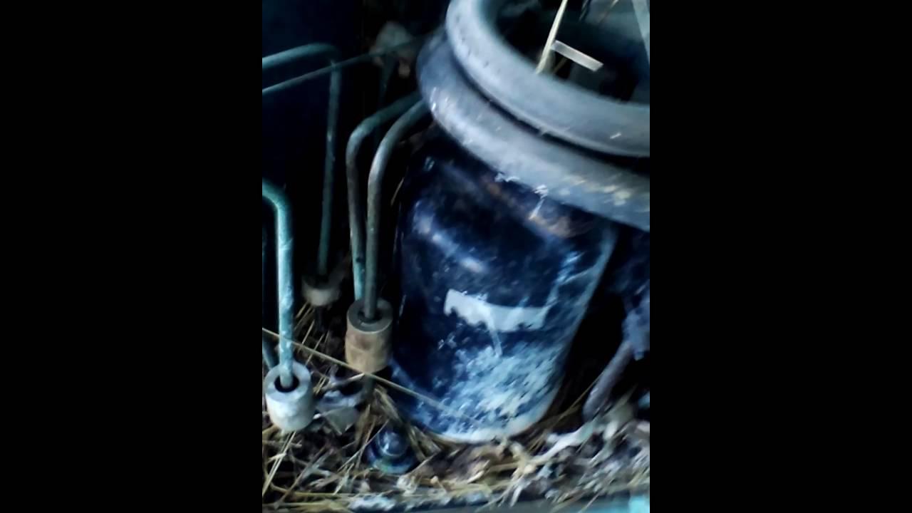 Ремонт оконного кондиционера самсунг своими руками фото 911