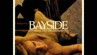 Watch Bayside Masterpiece video
