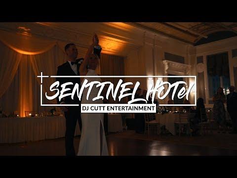 behind-the-scenes-wedding-dj-|-sentinel-hotel-portland-oregon