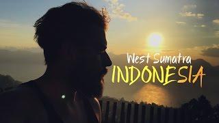 Video VLOG | DISCOVERING WEST SUMATRA INDONESIA download MP3, 3GP, MP4, WEBM, AVI, FLV Agustus 2018
