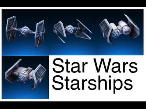 Star Wars: Commander Wiki Guide - IGN