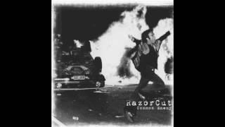 Baixar Razorcut - Common Enemy