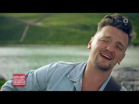 Ben Zucker - Der Sonne entgegen - Schlager, Stars & Sterne 02.06